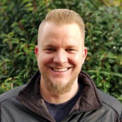 Christian Gaarz